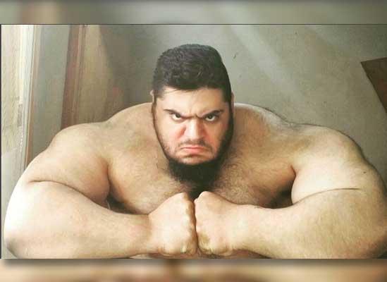 Deportes-hulk-iran-C