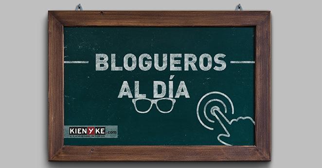 Eh eh epa Colombia y la influencia de Internet