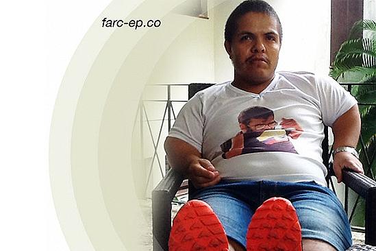 Hijo de Manuel Marulanda-01