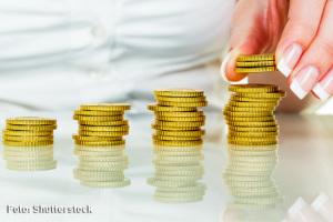 Ley de insolvencia-01