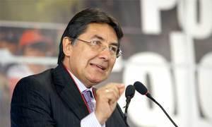 Nestor-Humberto-Martinez--C