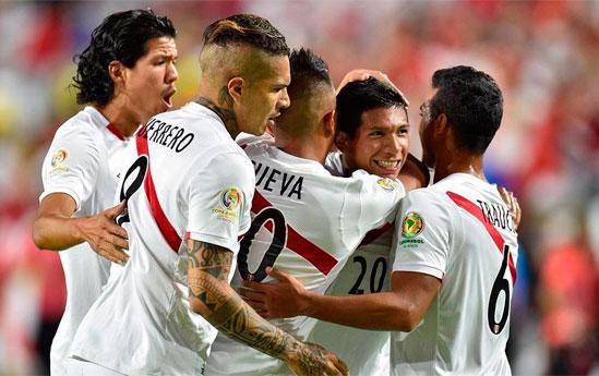 Peru-C