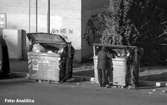 Recolección de basura en Venezuela-01