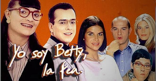 (Fotos) Así fue el reencuentro del elenco de 'Yo soy Betty, la fea'