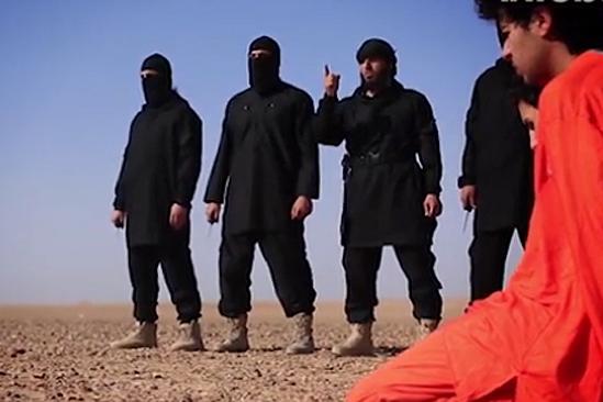 decapitados por ISIS-01