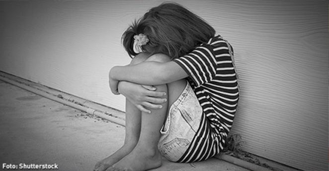 Nuevo caso de abuso a una niña en Risaralda