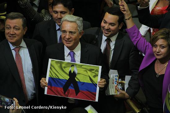 Alvaro Uribe-01