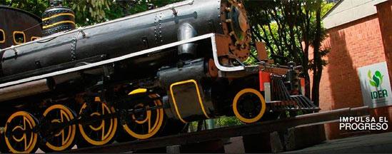 Ferrocarril-c