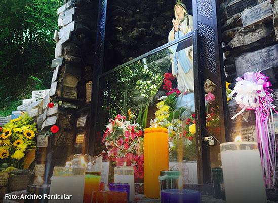 Historia-Virgen-de-los-sicarios-C