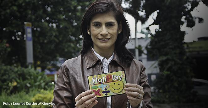 Holiplay-p-ok