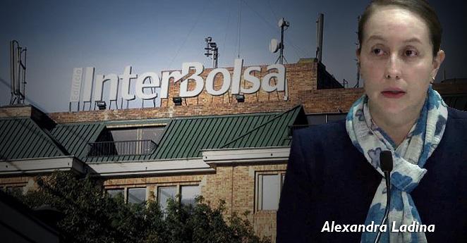 ¿Van a quedar libres responsables del fraude de Interbolsa?