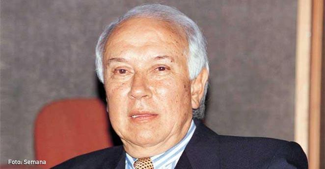 Iván Duque Escobar, un líder antioqueño