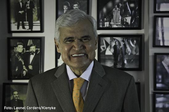 Jorge Baron-02