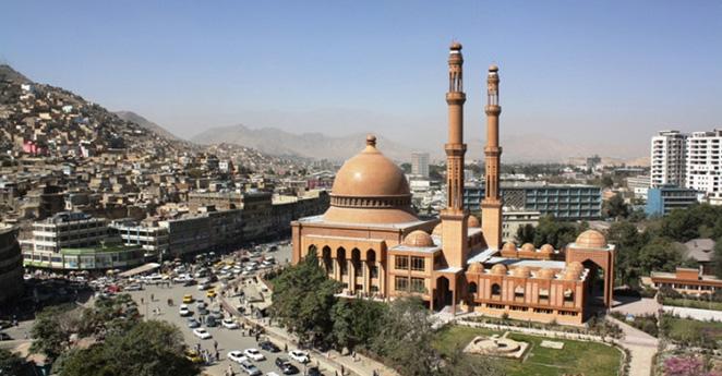 Al menos 80 muertos y más de 200 heridos tras ataque suicida en Kabul