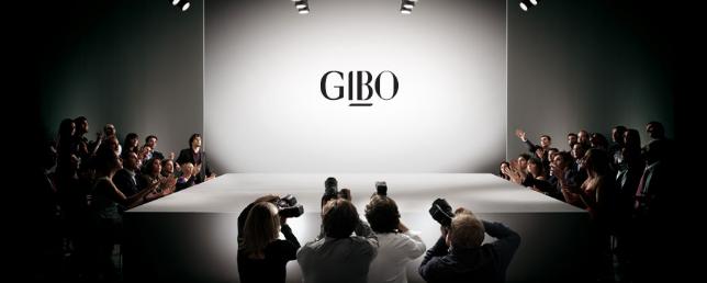 GIBO: la nueva plataforma comercial para el talento colombiano