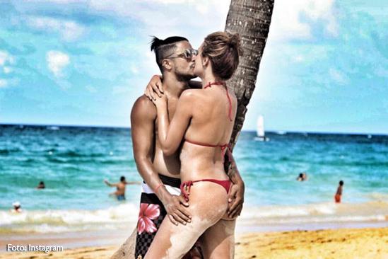 Tendencia Daniel CAlderon y Sara Uribe-01