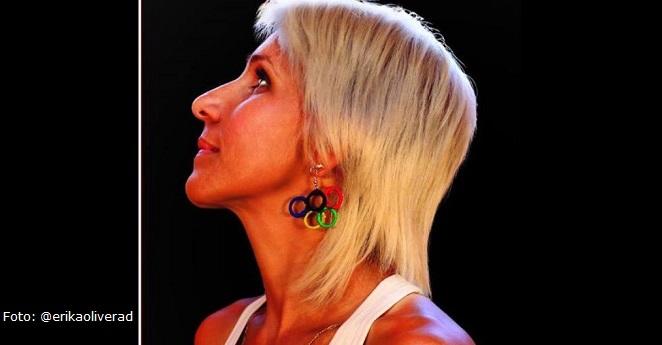 La mejor deportista de Chile revela que fue abusada durante 12 años