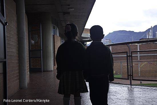 historia-el-sanber-y-colegios-01
