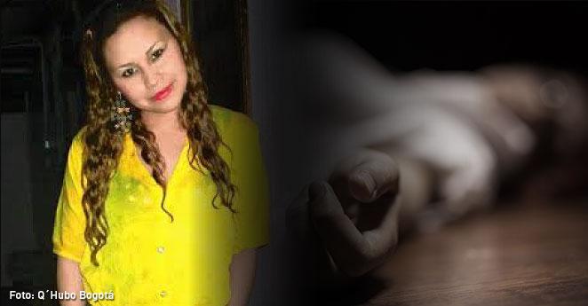 El asesinato que conmocionó a Usme