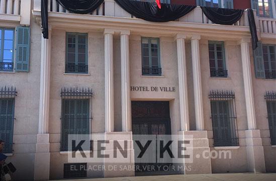 noticia-NIza-kienyke-C1