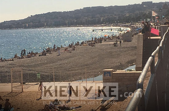 noticia-NIza-kienyke-C3