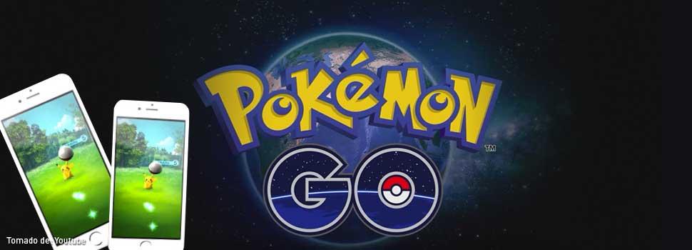 pokemon, celulares con pokemon, juego pokemon, video juegos, hackers, tecnologia, tendencia pokemon.