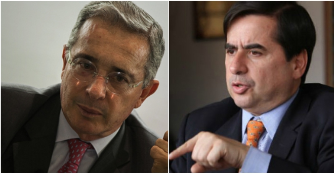 Cristo: condiciones de Uribe para participar en diálogos son inviables