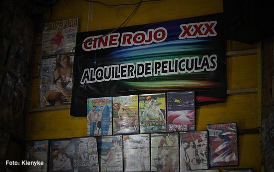 venta de revistas porno-04