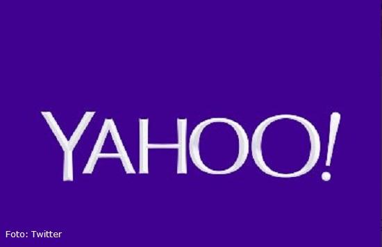 Yahoo será vendida por 4.830 millones de dólares
