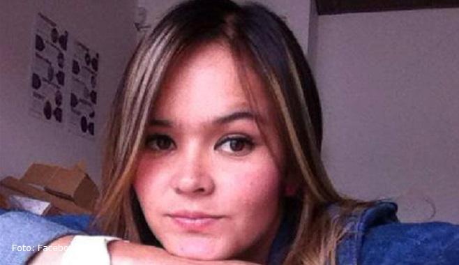 Condenan a 15 años de cárcel a hombre que atacó con ácido a Yenny Pardo