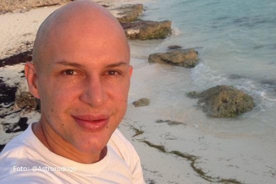 Asesinan al astrólogo colombiano que predijo la muerte de Michael Jackson