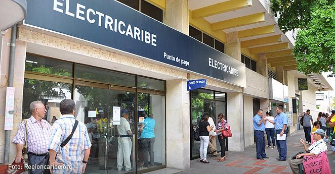 Electricaribe-p