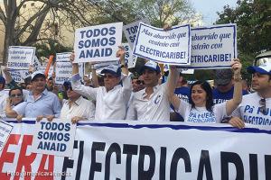 Electricaribe-protestas-01