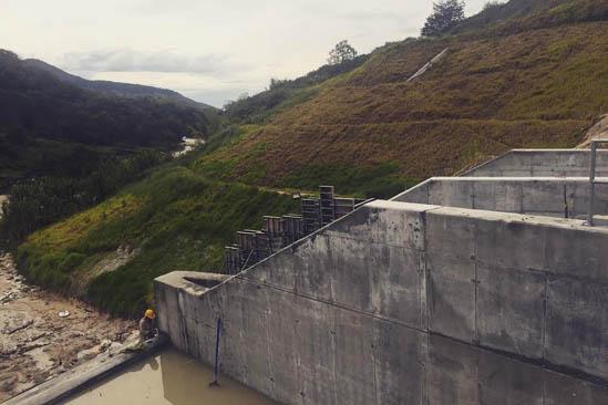 Hidroelectrica Alejandria-01