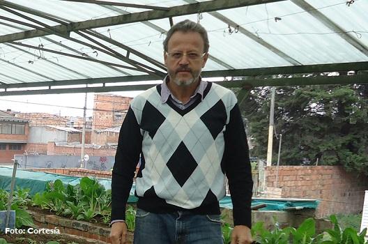 Juan-Carlos-Machado