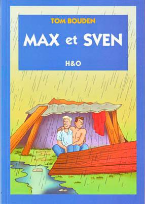 Max-c
