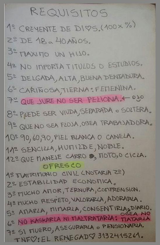 Noticia-EL-RENEGADO-BUSCA-ESPOSA-C