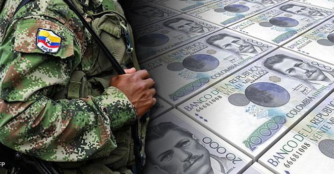 Ofrecen millonaria recompensa por asesinos de indígenas