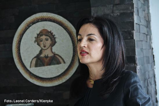 Sofia Gaviria-26