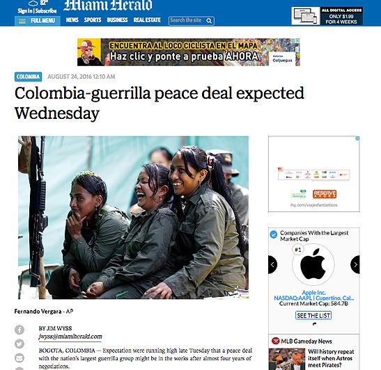 reaccione sal proceso de paz-02
