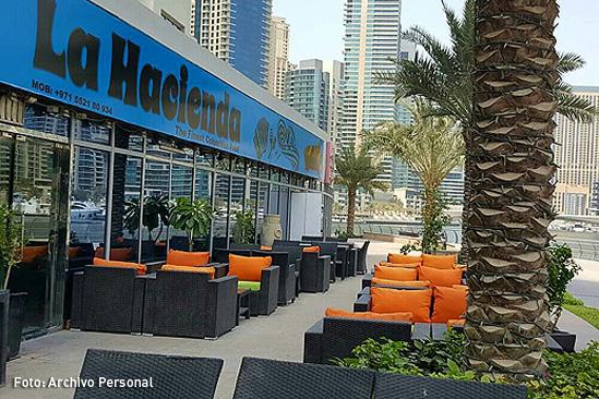 restaurante en Dubai-02