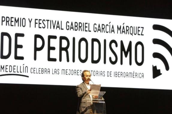 Alt_ Jorge_CardonaC