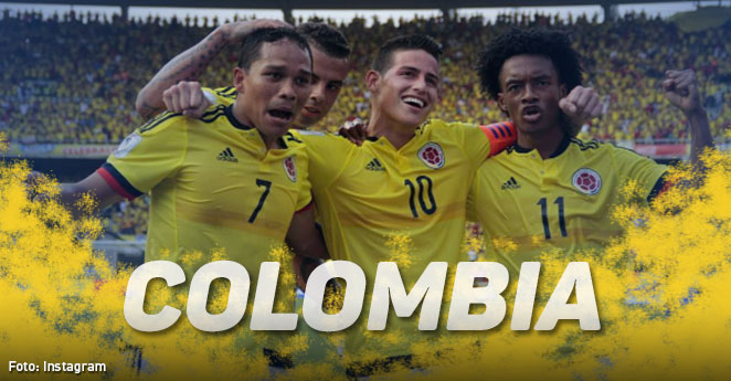 Alt-Seleccion-COLOMBIA-vs-Venezuela-P-