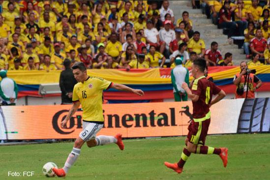 Alt_Colombia-Daniel-Torres