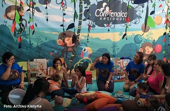 Alt_Fiesta-_del_Libro_la-Cultura_Comfenalco_C