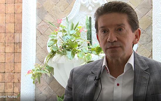 La Gobernación de Antioquia dice Sí al Plebiscito