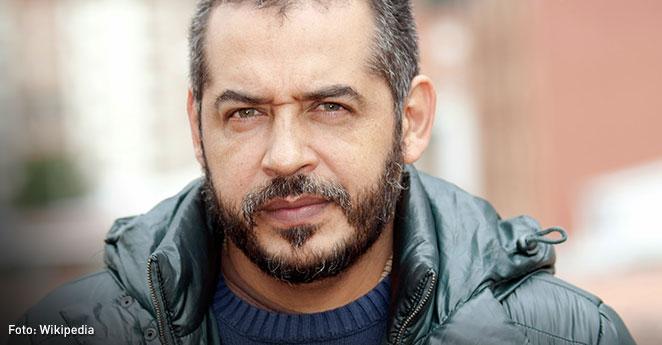 Quien vote 'NO', debería ir a poner su pellejo en la guerra: Mario Mendoza