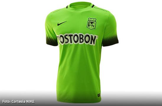 Alt_Nueva_camiseta_Nacional_C