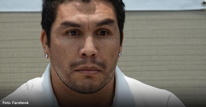"""Salvador Cabañas: """"Me disparó porque pensaba que robaba a México"""""""