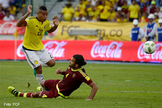 Altt_-Colombia-Macnelly